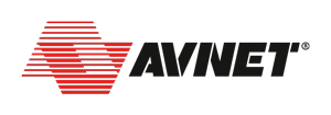 AVNET Electronics Marketing