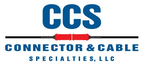 Connector & Cable Specialties, LLC